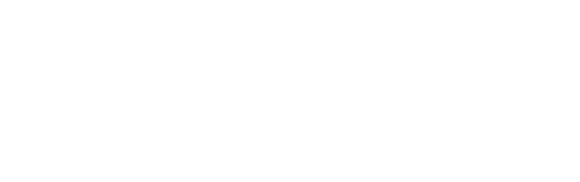 Greater Than Events white(Final Logo)